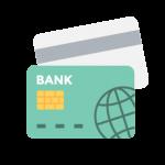 ndc-pago-tarjeta-credito