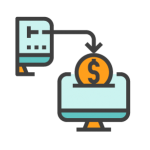 ndc-pago-transferencia
